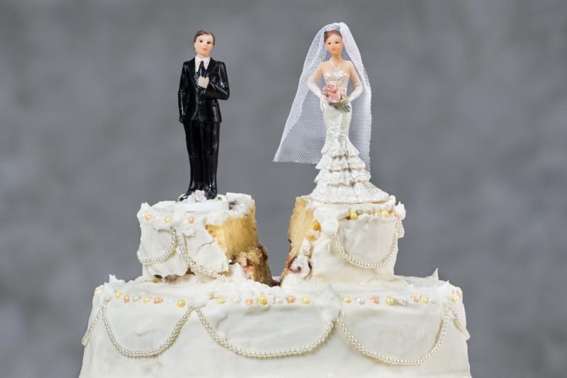 Divorce Mediation Southampton, Separation Mediation Portsmouth, Divorce Mediation Salisbury