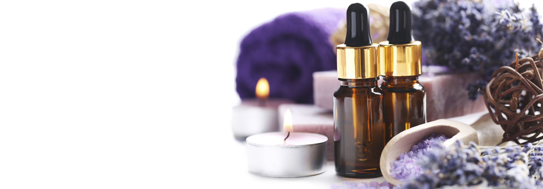 Aromatherapy , Essential Oils, Aromatherapy for Stress