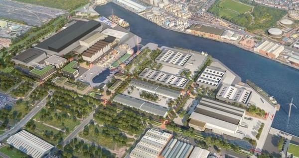 Liverpool hits top spot for BTL rental leads