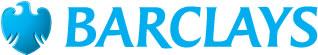 Barclays UK Property Predictor