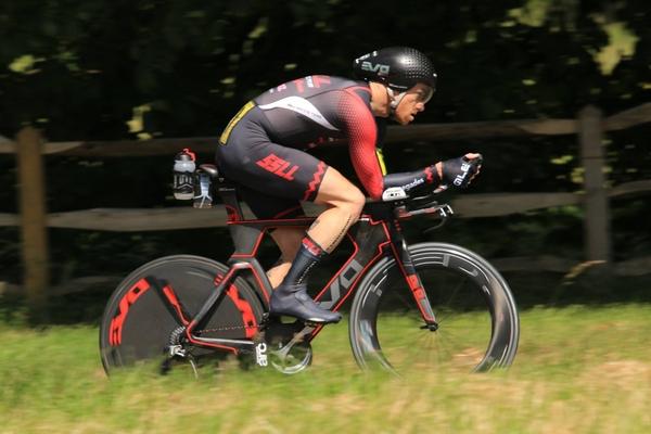 Newbury 12hr TT '300m club' - Jacko reports