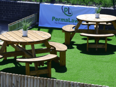 If you need to know, please contact us and one of the PermaLawn team will be on hand to help