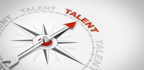 The real cost of replacing lost talent