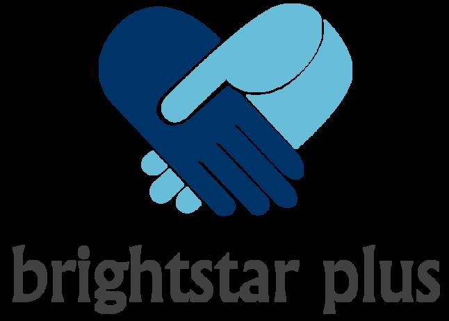 Brightstar Plus | Healthcare Agency