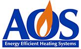 AOS Heating | Heating Installers Hertfordshire | Boiler Installs Hertfordshire