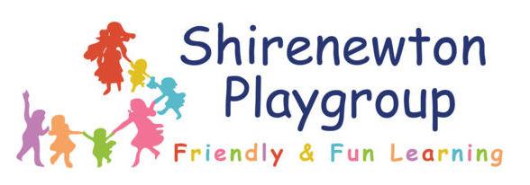 Shirenewton Playgroup | Playgroups Chepstow | Playgroups Shirenewton