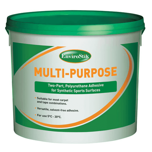 10kg Multi-Purpose Adhesive
