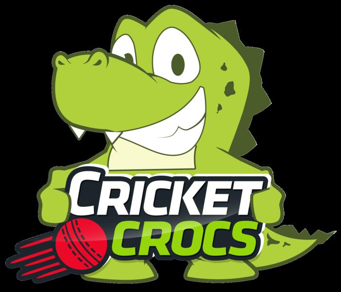 Cricket Crocs | Kids Cricket Coaching London