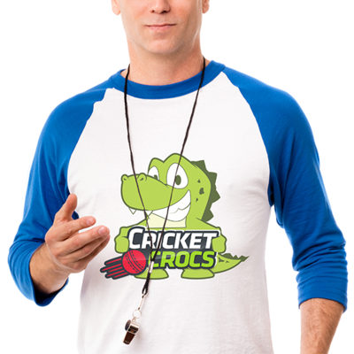 Kids Cricket Coaching London, Cricket Classes for Small Children in London, Fun Indoor Cricket for Kids London
