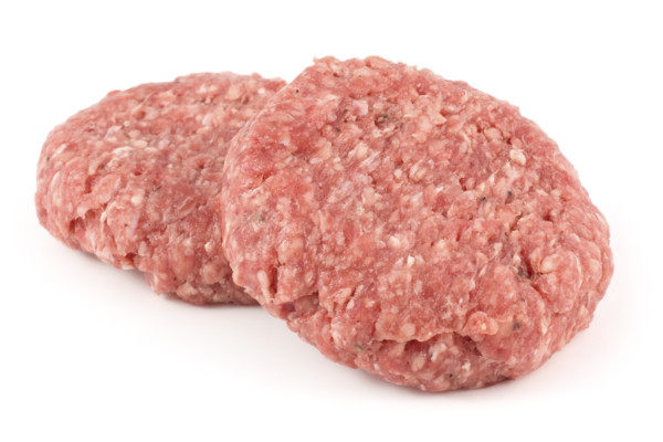 Sausage and Burger Manufacturers, Sausage Makers, Sausage Suppliers