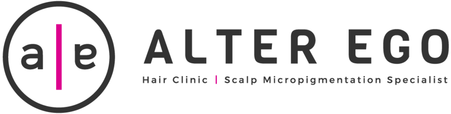 Alter Ego Hair Clinic | Hair Loss Treatment Cardiff