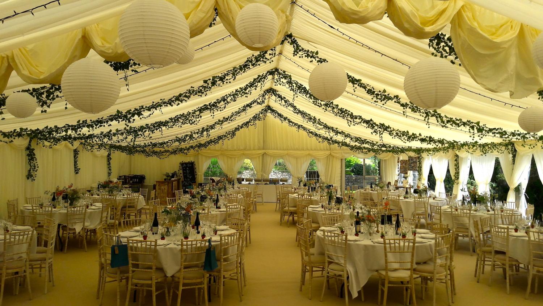 Large Weddings Wedding Venues Bath Wedding Venues Bristol