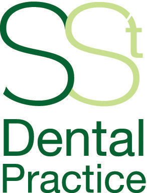 Standish Street Dental