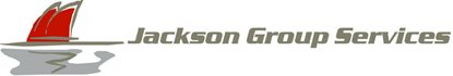 Jackson Group Services | Oil Industry Services