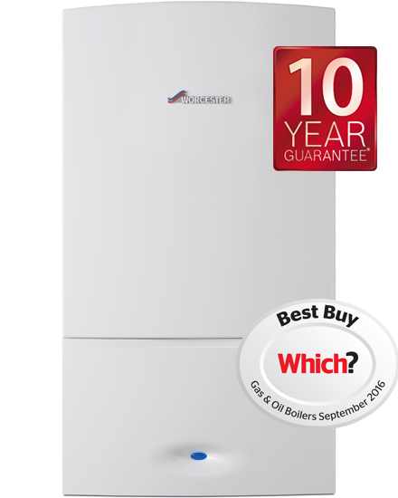 Boiler Installs Hertfordshire, Heating Engineers Hertfordshire, Heating Installers Hertfordshire