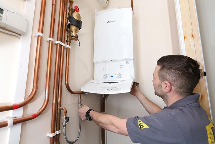 Boiler Installs Hertfordshire, Heating Engineers Hertfordshire, Heating Installers Hertfordshire