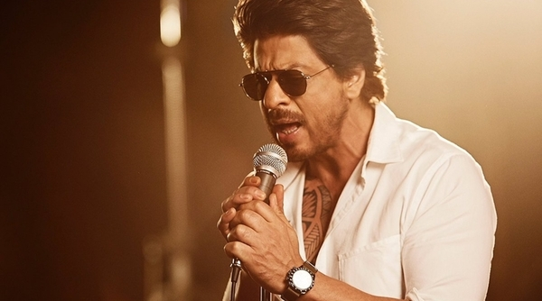 Jab Harry Met Sejal's New Song Safar