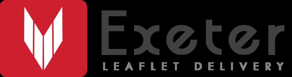 Exeter Leaflet Delivery