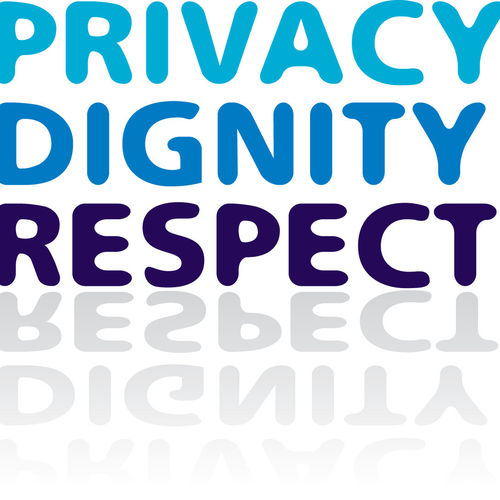 Dignity and Privacy