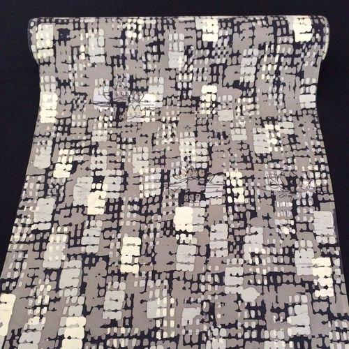 Polyester kimono fabric