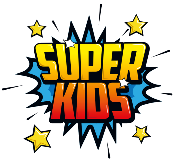 Superkids Club Ltd | Childcare Blackheath | Childcare Beckenham