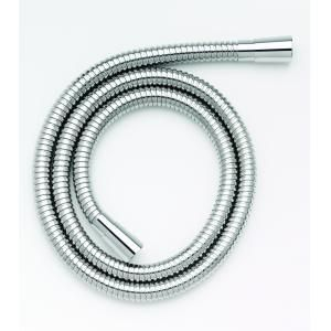 1.5 Stainless Steel Shower Hose