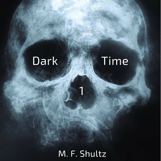 Dark Time - Book 1