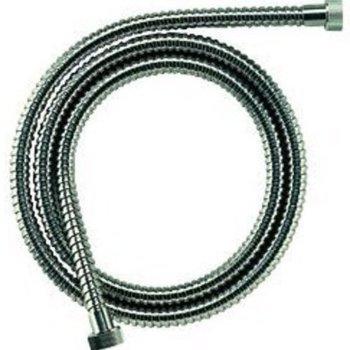 1.5M Flexitube Stainless Steel Shower Hose