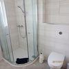 7 Bath Place
