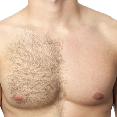 Body Sugaring Bexley, Male Grooming Bexley, Waxing Bexley