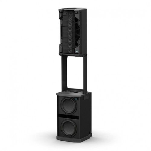 BOSE F1 SPEAKER SYSTEM (add BOSE Sub Bass System for an extra £50)