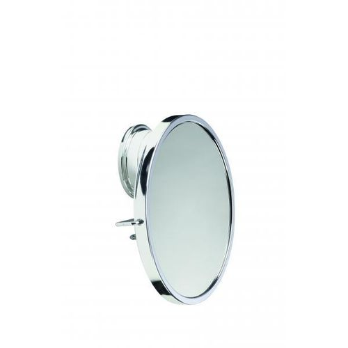 Swivel Anti-Fog Acrylic Mirror