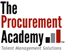 The Procurement Academy |  Procurement Training | Commercial Training and Contract Management
