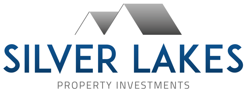 Silver Lakes Property Investments | Barry Weir | Mobile Home Park
