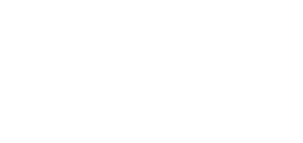 Parkes Construction (Whitby) LTD |  Builders in Whitby | Home Improvements Whitby | Extensions Whitby