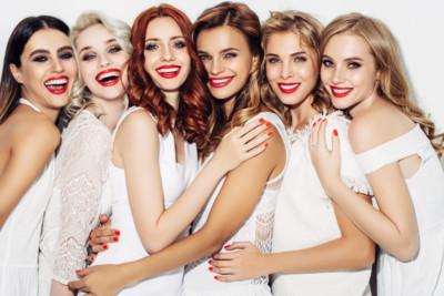 Beauty Salon Bristol, Hollywood Waxing in Bristol, Eyebrow Threading