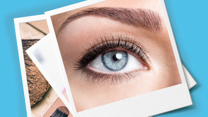 Beauty Salon Bristol, Hollywood Waxing in Bristol, Eyebrow Threading