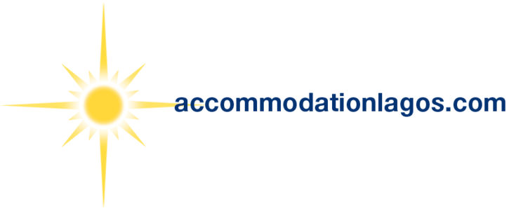 Accommodation Lagos | Luxury Apartment Lagos | Villa Rental Lagos