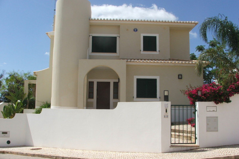 Villa Rental Lagos Algarve, Luxury Apartment Lagos Algarve, Family Villa Rental Lagos Algarve