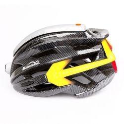 Magicsine MJ-898 Genie Helmet