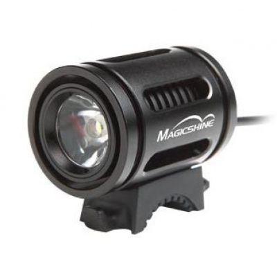 Magicshine MJ-858 + MJ-818 Rear Splitter