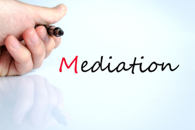 Divorce Mediation Southampton, Separation Mediation Portsmouth, Divorce Mediation Salisbury