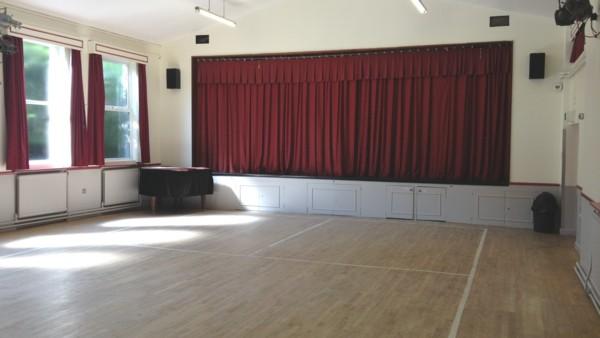 Dance Classes Chislehurst, Childrens Dance Class, Ballet