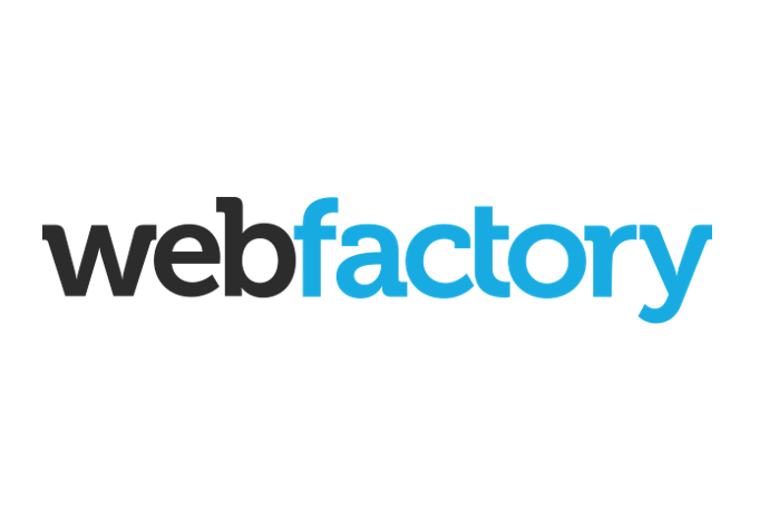 Webfactory support ACT Cleaning Charity with custom website design & build.