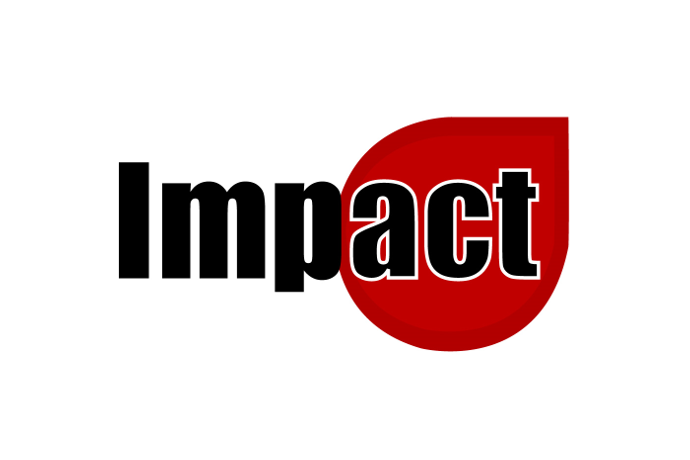 Impact Janitoral Supplies supports ACT Cleaning Charity