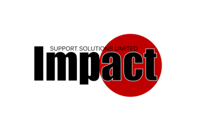 Act Cleaning Charity, Bringing Cleaner Homes to People in Need, UK, Donate or Fundraise Today