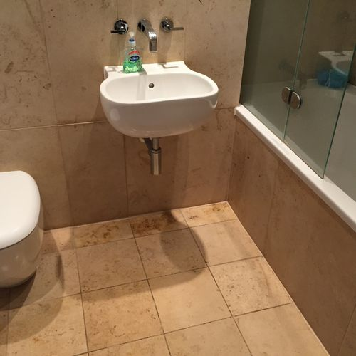 CELESTIA CARDIFF BAY FULLY FURNISHED ONE BEDROOM APARTMENT