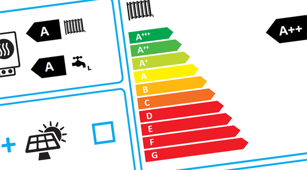 **Our Guide to the Energy Related Products Directive (ErP)**