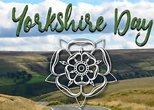 Yorkshire Day: 10 reasons why everyone should celebrate this beautifulcounty Read more: