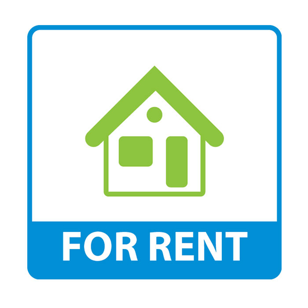 Legal Requirements for UK Landlords and Buy to Let Investors